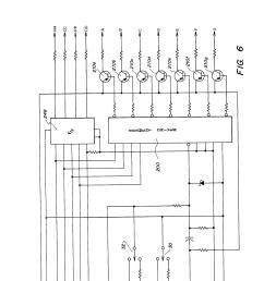 block diagram of 74150 wiring diagram toolbox duo therm thermostat wiring diagram 1979 nu wa [ 2320 x 3408 Pixel ]