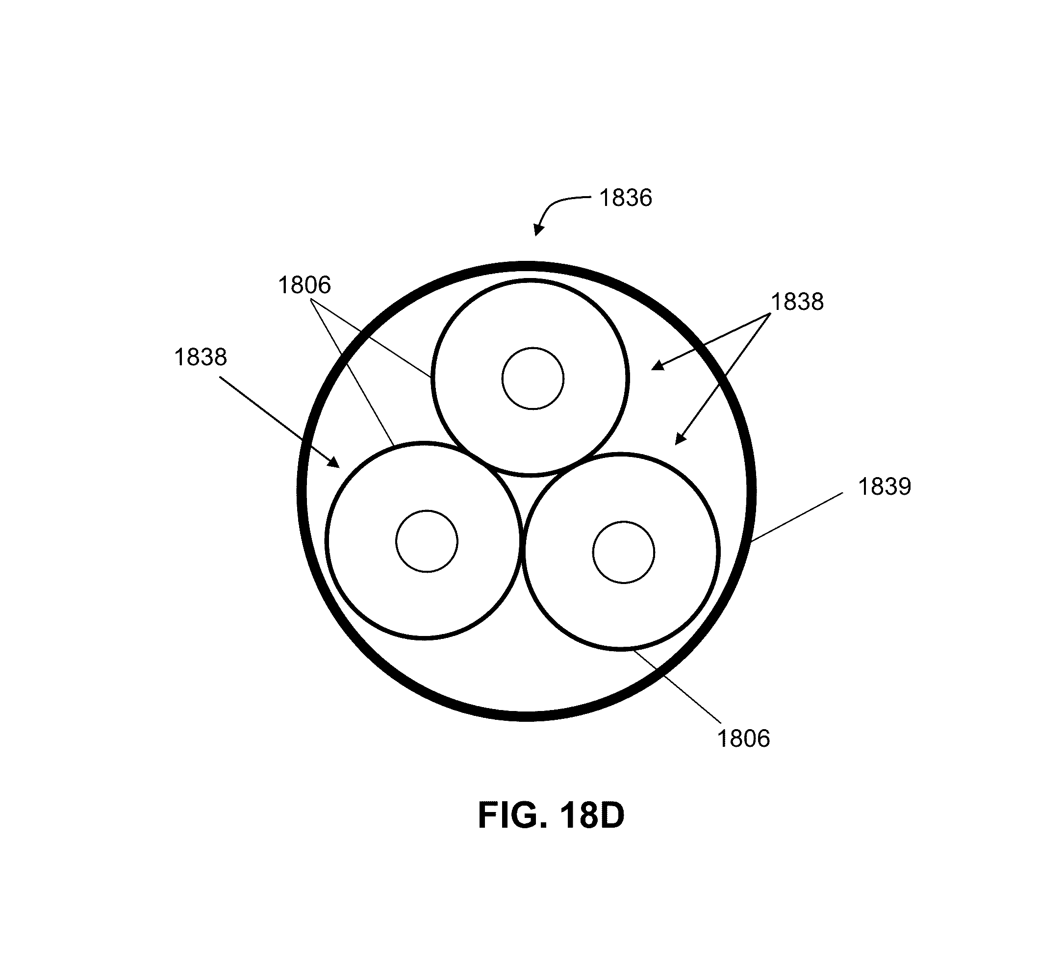 Us9509415b1 methods and apparatus for inducing a fundamental wave mode on a transmission medium patents