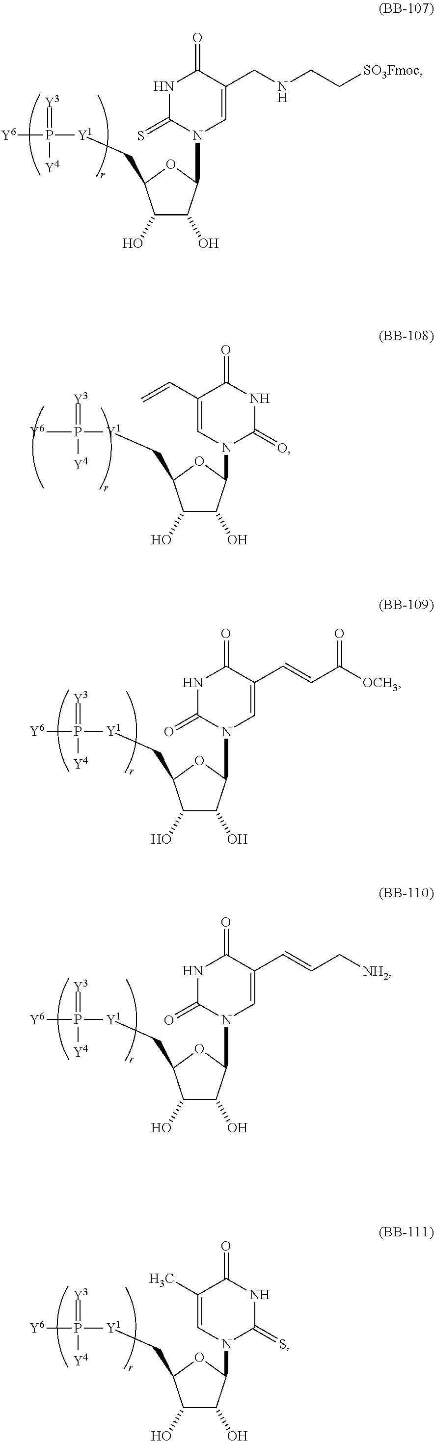 hight resolution of us9220755b2 modified polynucleotides for the production of proteins associated with blood and lymphatic disorders google patents