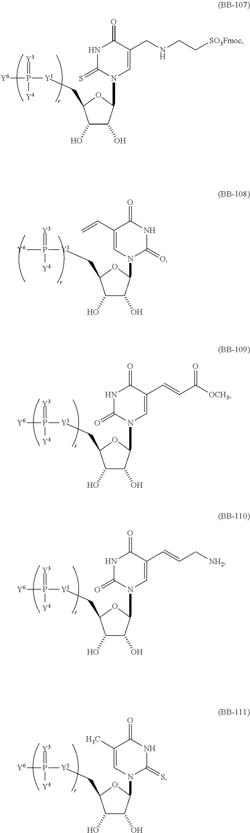small resolution of us9220755b2 modified polynucleotides for the production of proteins associated with blood and lymphatic disorders google patents
