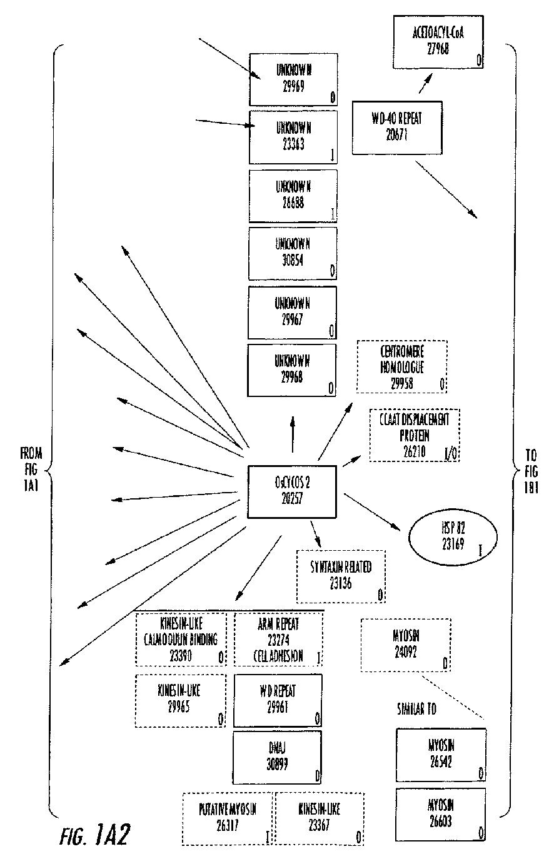 hight resolution of figure imgaf002
