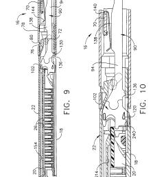 us20140151433a1 surgical stapling instrument google patentswolff tanning bed wiring diagram stator wiring diagram wilson wiring  [ 2076 x 2869 Pixel ]