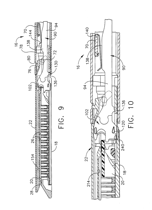 small resolution of us20140151433a1 surgical stapling instrument google patentswolff tanning bed wiring diagram stator wiring diagram wilson wiring