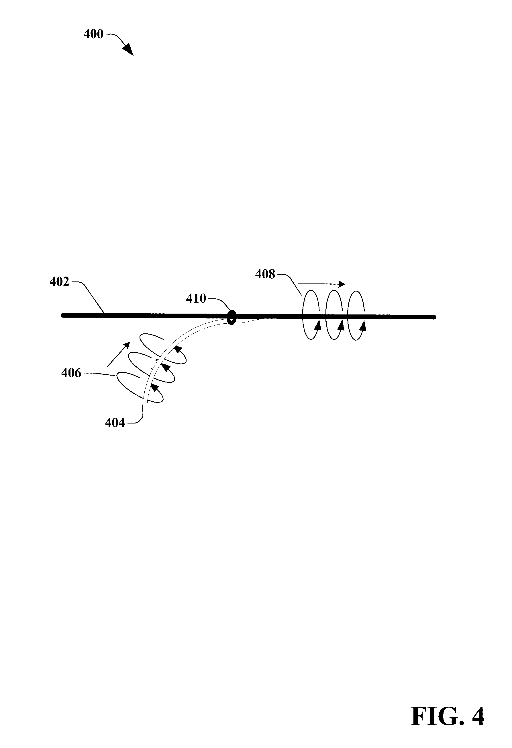 Us9571209b2 transmission device with impairment pensation and methods for use therewith patents