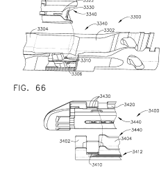 ep2923657a1 modular powered surgical instrument with detachable shaft assemblies google patents [ 1949 x 2409 Pixel ]