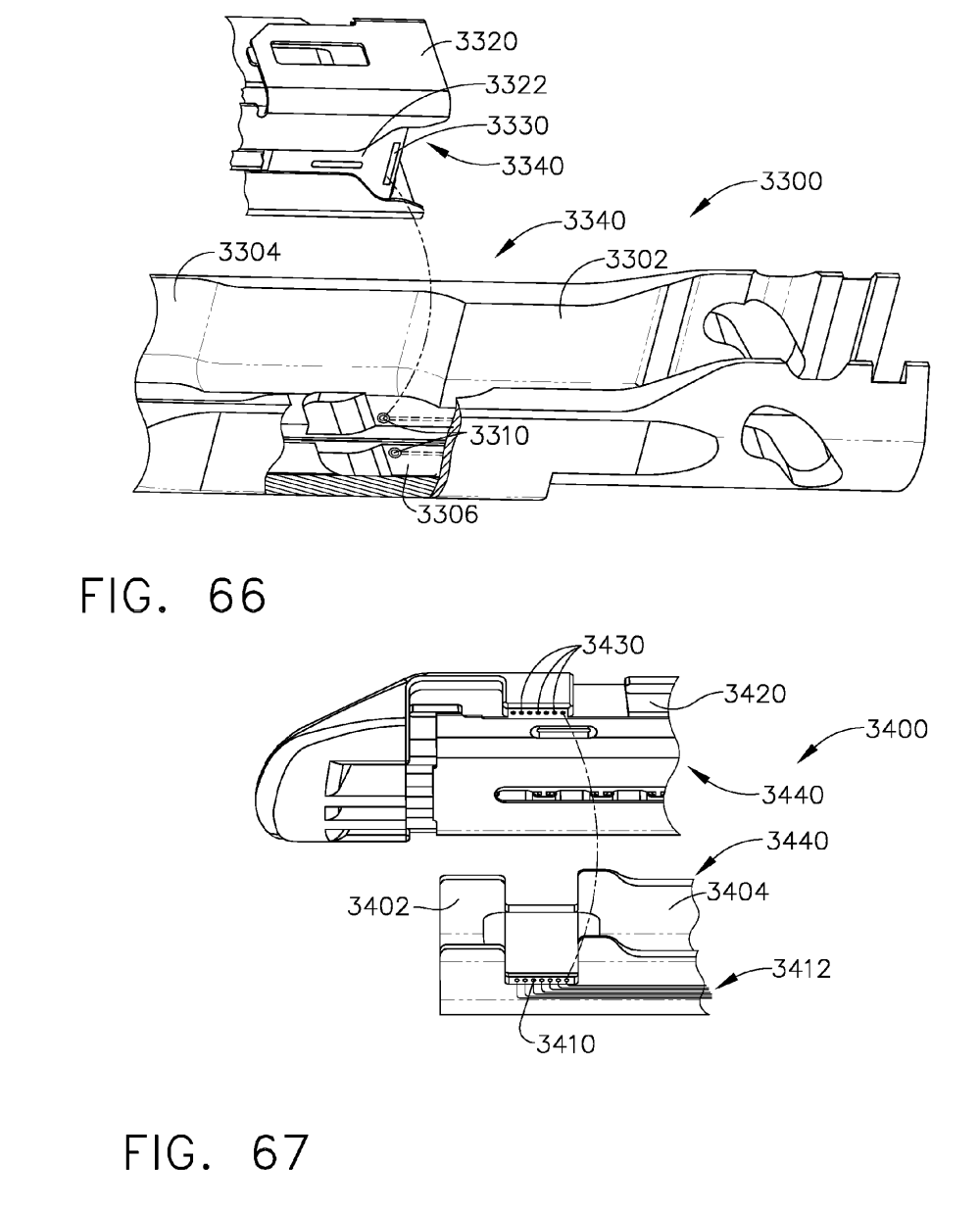 medium resolution of ep2923657a1 modular powered surgical instrument with detachable shaft assemblies google patents