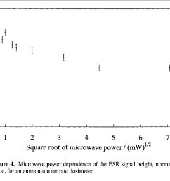 dancing led turn signal wiring diagram [ 1602 x 1026 Pixel ]