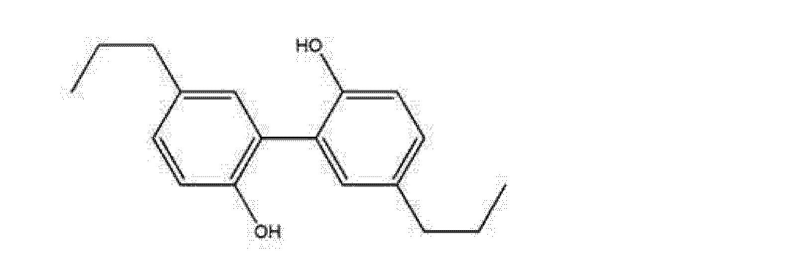 CN103025305A - 包含木蘭樹皮提取物或其合成類似物的口腔護理組合物 - Google Patents
