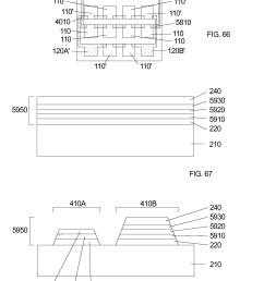 led cable light google patents on wiring led strip lights in cable light google patents on 12v led lights parallel or series wiring [ 1989 x 2667 Pixel ]