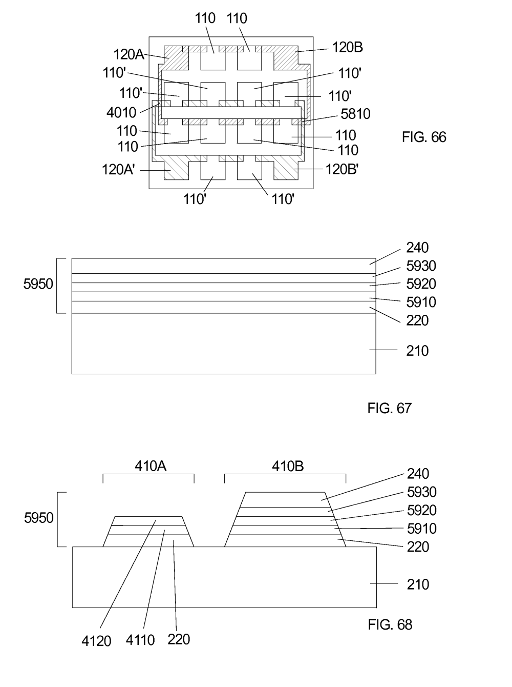 medium resolution of led cable light google patents on wiring led strip lights in cable light google patents on 12v led lights parallel or series wiring
