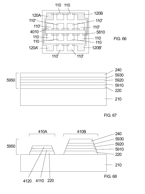 small resolution of led cable light google patents on wiring led strip lights in cable light google patents on 12v led lights parallel or series wiring