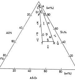 figure imgb0004 [ 1536 x 1476 Pixel ]
