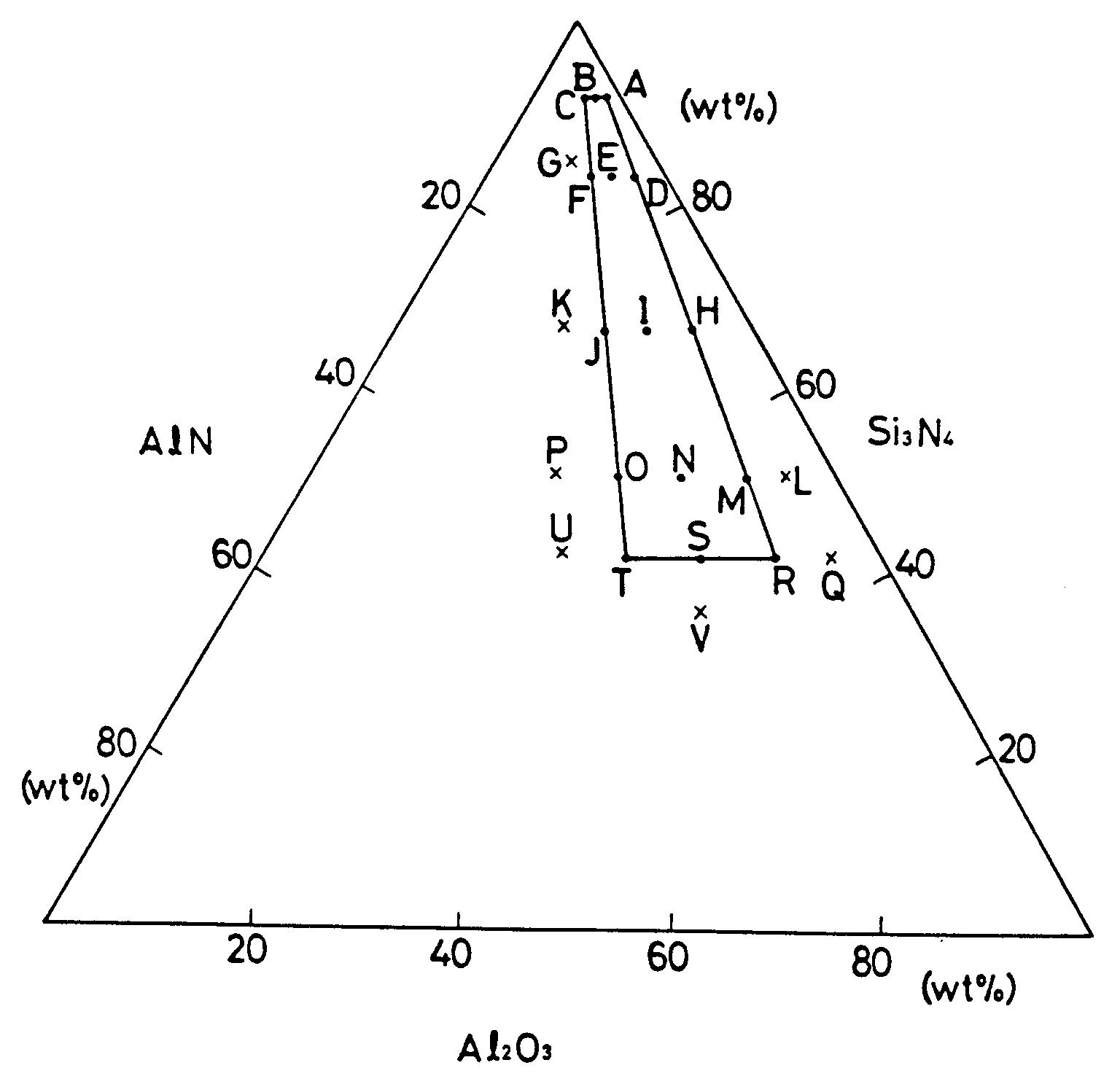 hight resolution of figure imgb0004