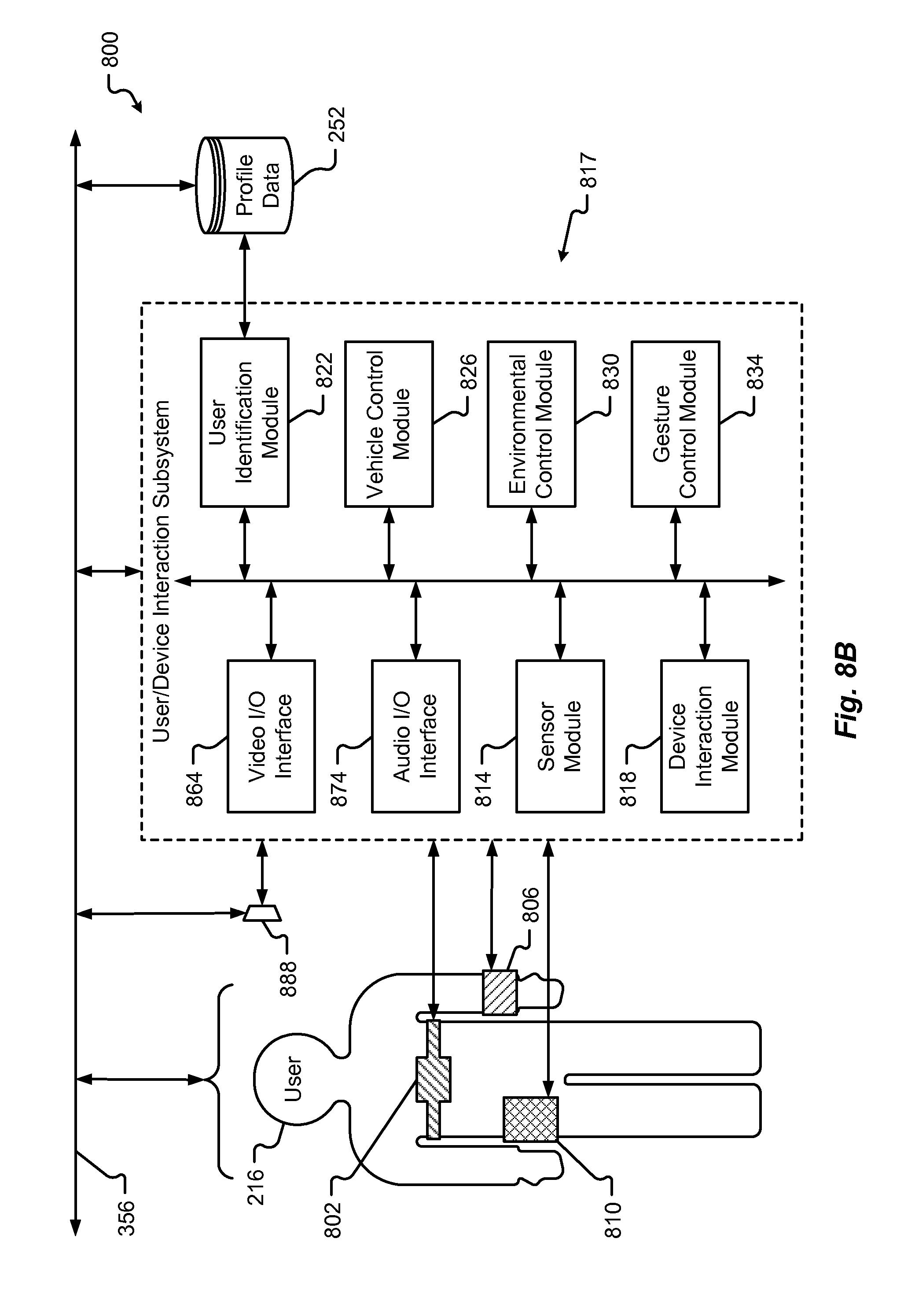 Apollo 951 Keypad Wiring Diagram