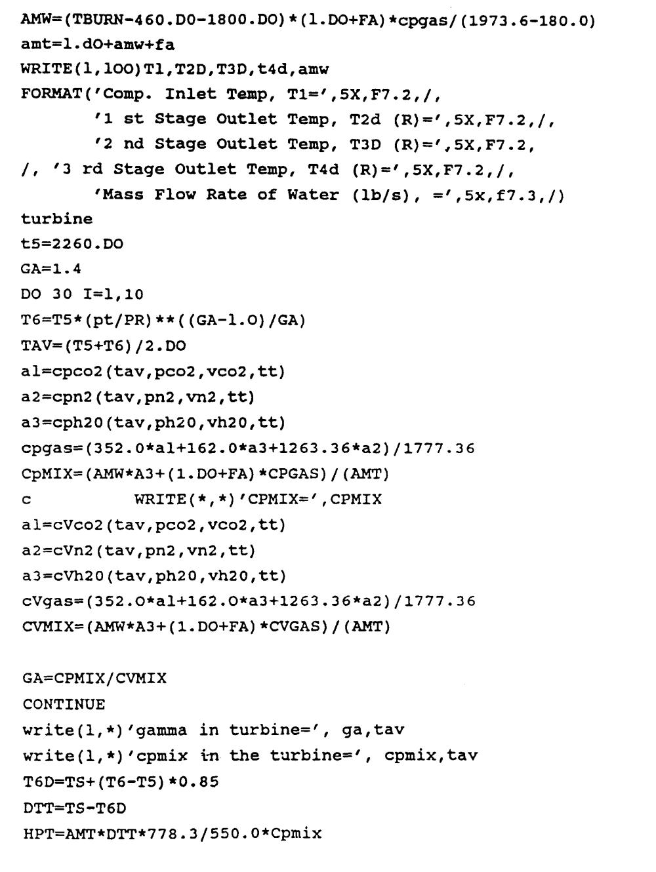 medium resolution of figure 00560001