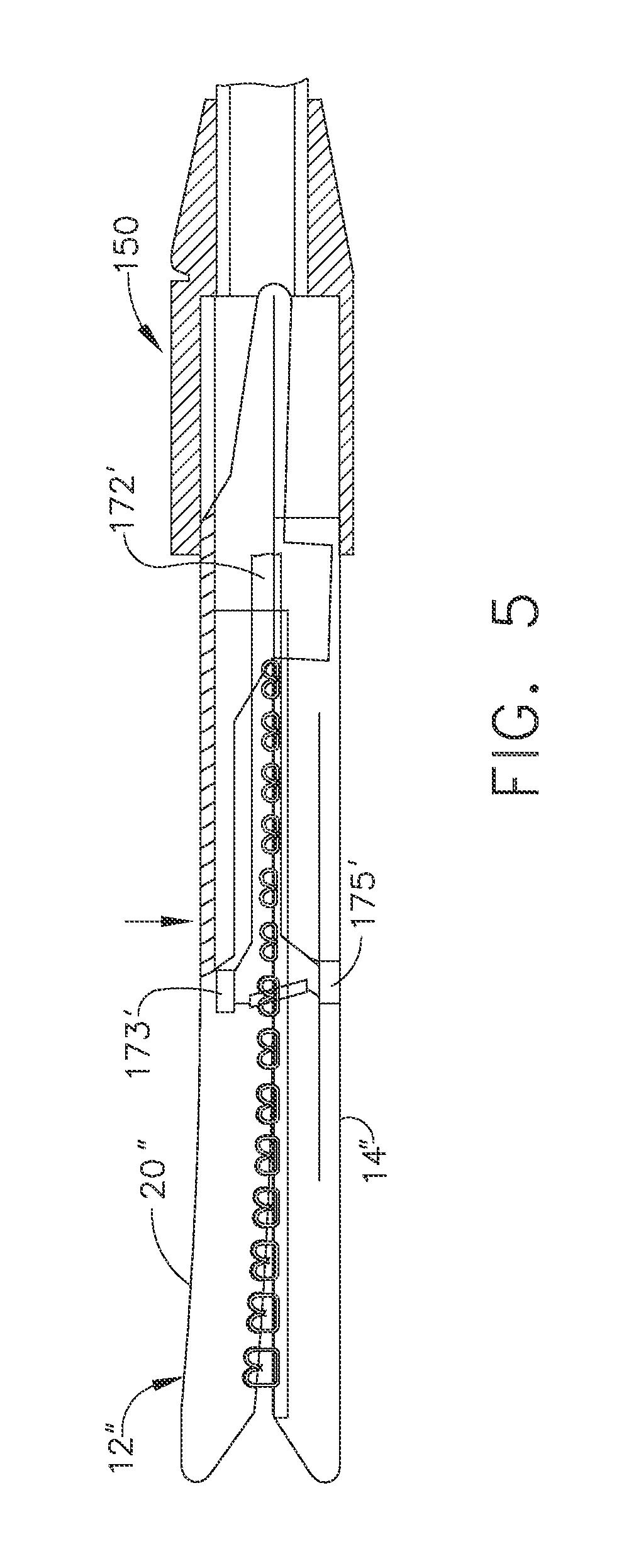 Ceiling Fan Motor Wiring Diagram Bypass Remote Module