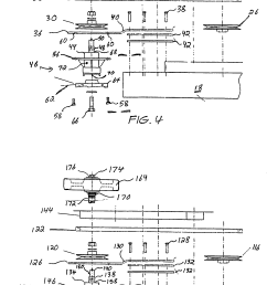 us7877971b1 mower trimmer combination for facilitating simultaneous mowing and edge trimming in a single pass google patents [ 1776 x 2930 Pixel ]