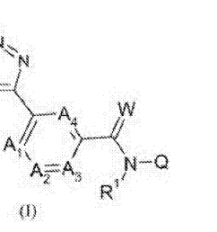 cn107074802a aryl triazolyl pyridines as pest control agents google patents [ 1349 x 608 Pixel ]