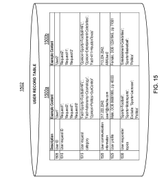 us20140310614a1 method and system of increasing user interaction google patents [ 2271 x 2914 Pixel ]