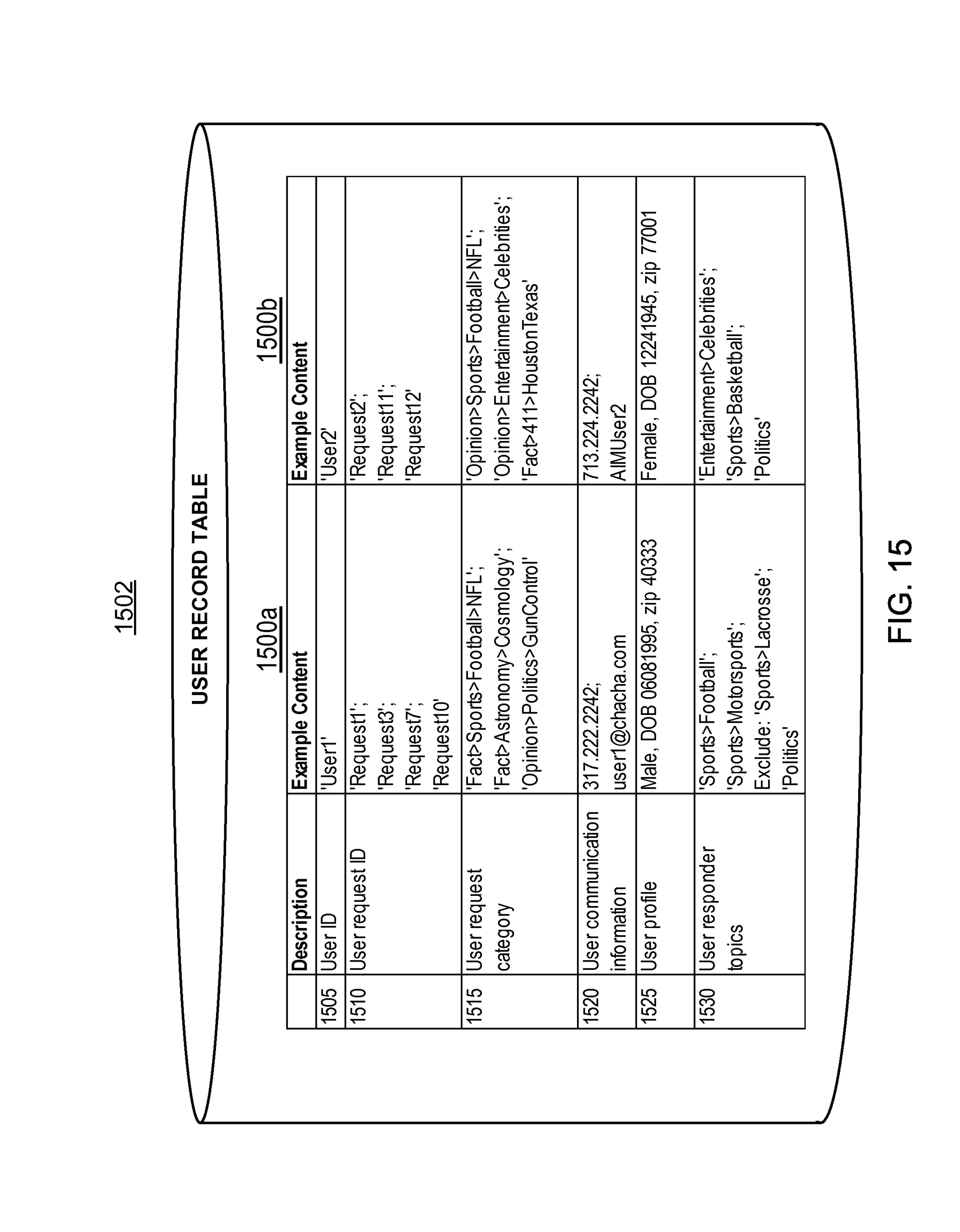 hight resolution of us20140310614a1 method and system of increasing user interaction google patents