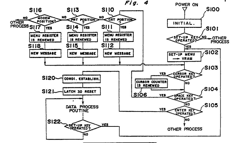 medium resolution of figure imgaf001