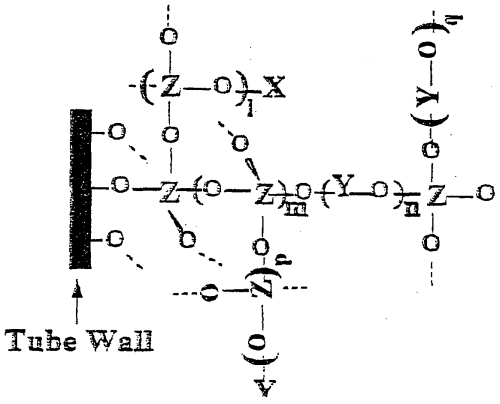 small resolution of figure imgf000059 0001