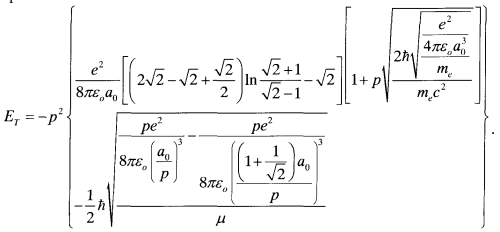small resolution of figure imgf000008 0002