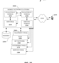 jacinto 5 block diagram wiring diagram g9 building block diagram jacinto 5 block diagram [ 2001 x 2333 Pixel ]