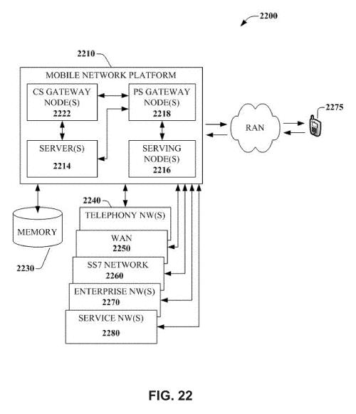 small resolution of jacinto 5 block diagram wiring diagram g9 building block diagram jacinto 5 block diagram