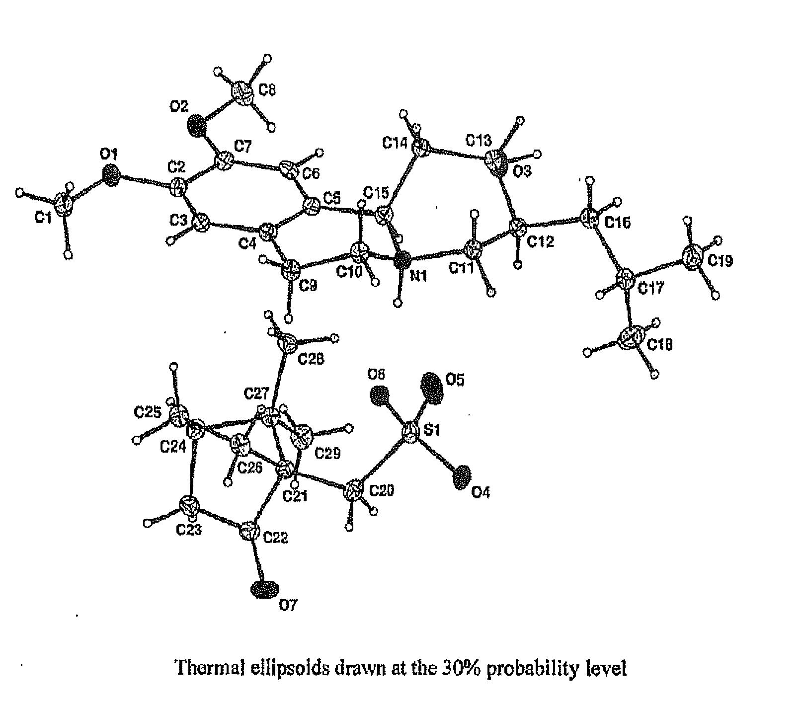 hight resolution of figure imgb0034