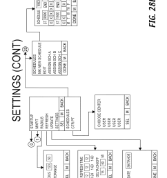 us9253616b1 apparatus and method for obtaining content on a cellular wireless device based on proximity google patents [ 2277 x 2830 Pixel ]