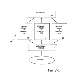 us6515680b1 set top terminal for television delivery system google patents [ 2320 x 3408 Pixel ]