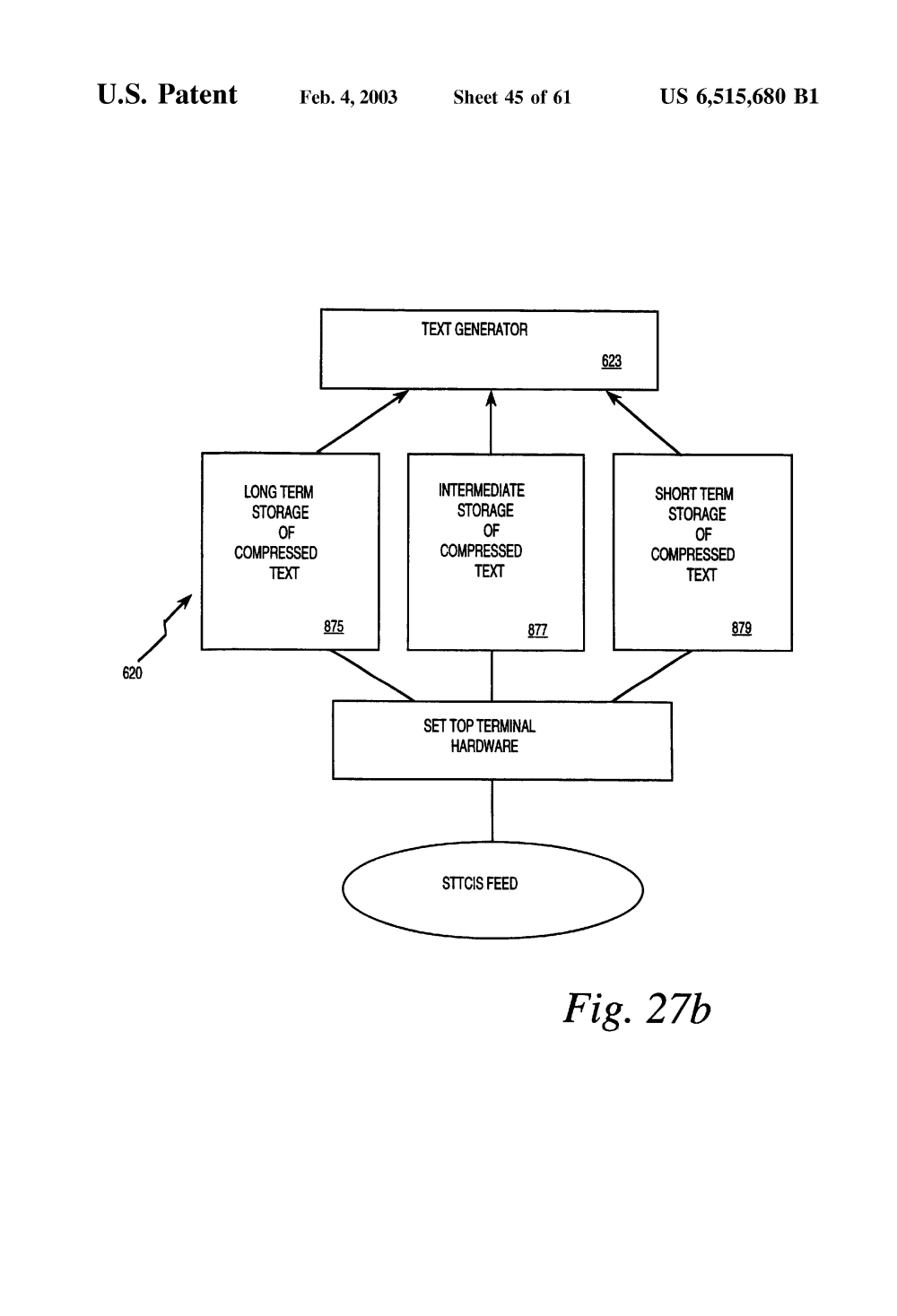 medium resolution of us6515680b1 set top terminal for television delivery system google patents