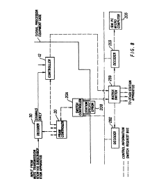 chatterbox wiring diagram wiring schematic diagram 192 chatterbox wiring diagram [ 2560 x 3300 Pixel ]