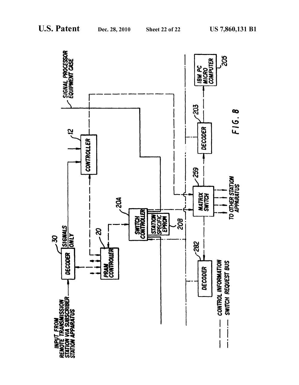 medium resolution of chatterbox wiring diagram wiring schematic diagram 192 chatterbox wiring diagram
