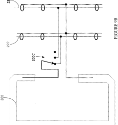 wo2003061366a2 inventory management system google patents parallelseries led strip google patents on wiring led strips parallel [ 1839 x 2055 Pixel ]