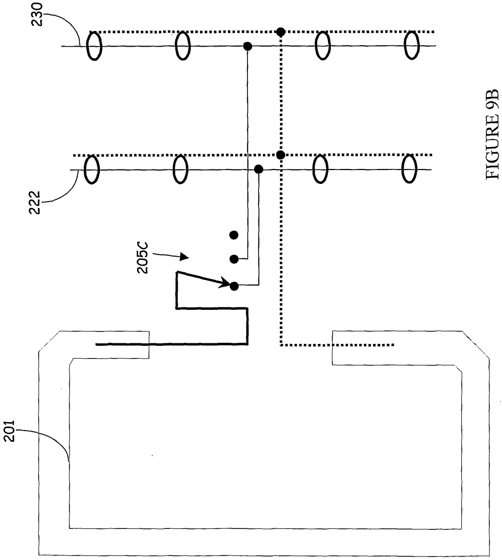 medium resolution of wo2003061366a2 inventory management system google patents parallelseries led strip google patents on wiring led strips parallel