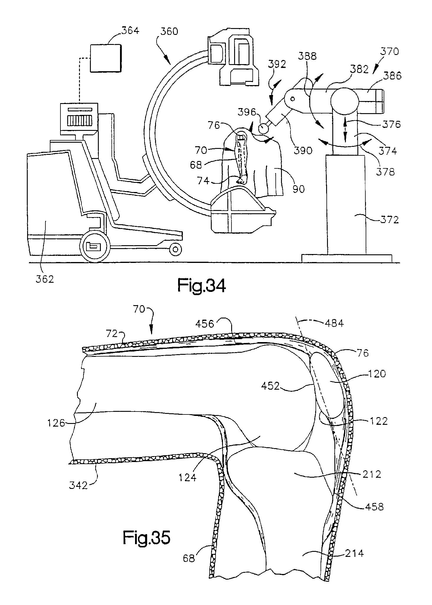 raven flow meter wiring diagram motor starter 440 24 images