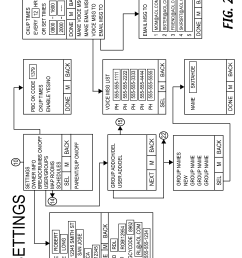 us20140148135a1 location sharing and tracking using mobile phones or other wireless devices google patents [ 2125 x 2833 Pixel ]
