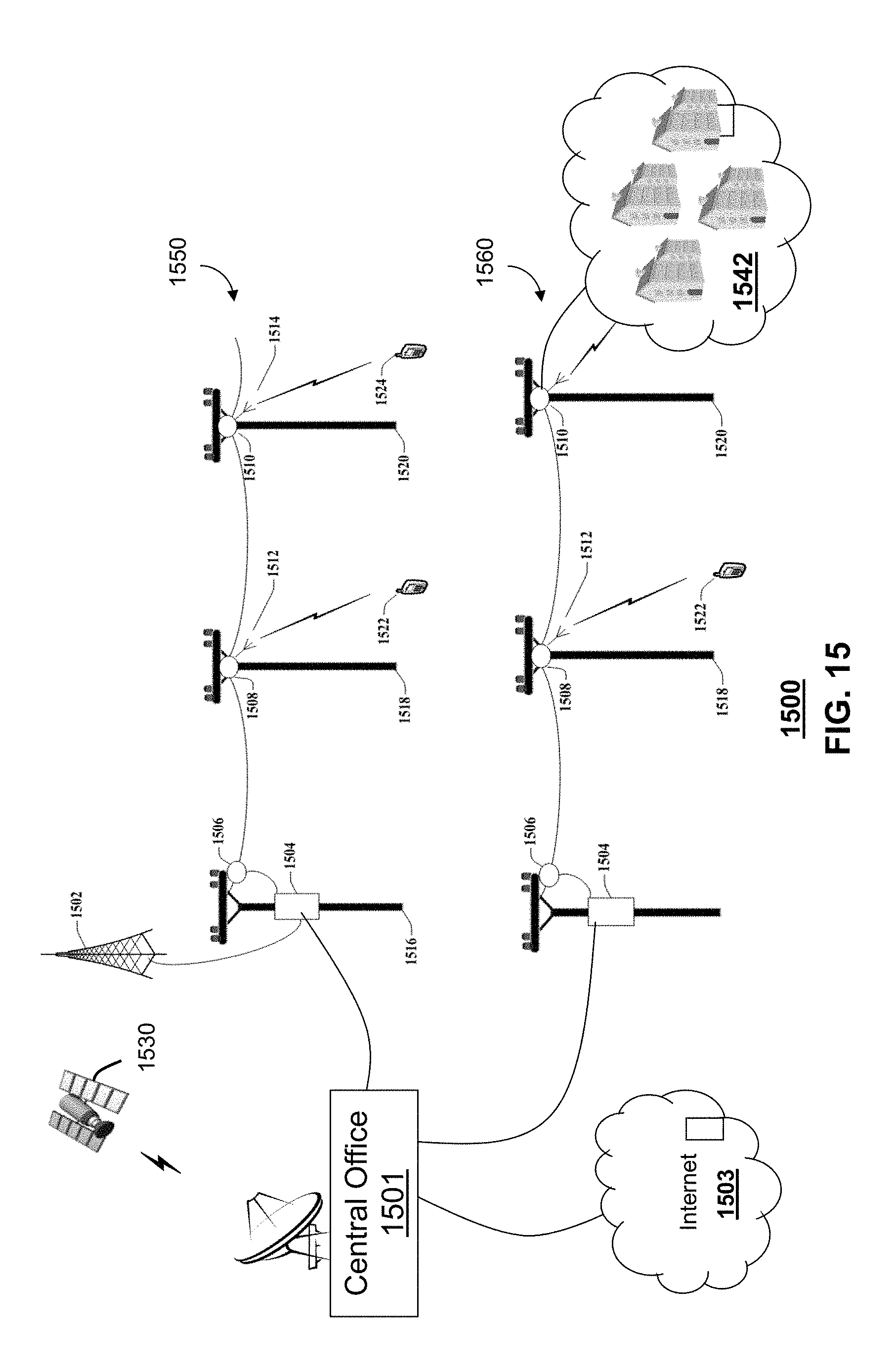 Fuse Box Diagram For Ford Freestar Basic Wiring F