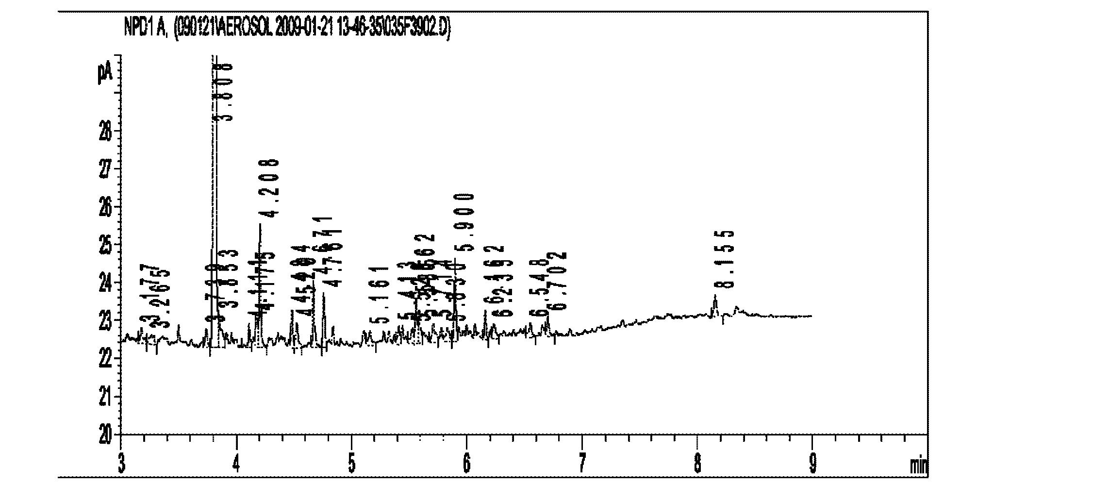 Patent Cn A