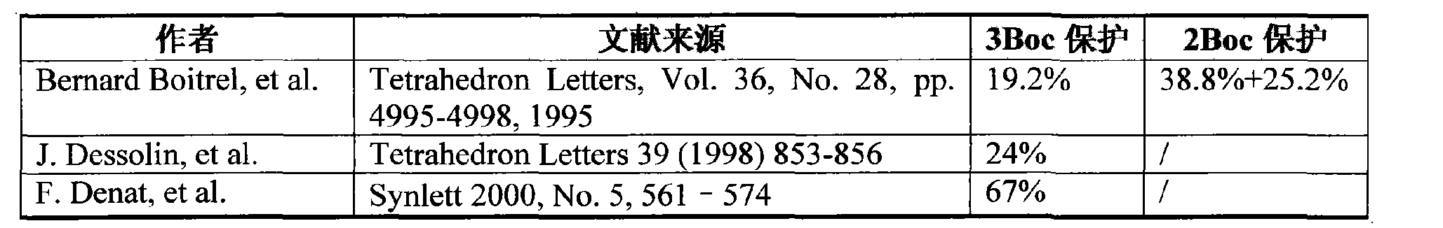Figure CN102653536AD00052