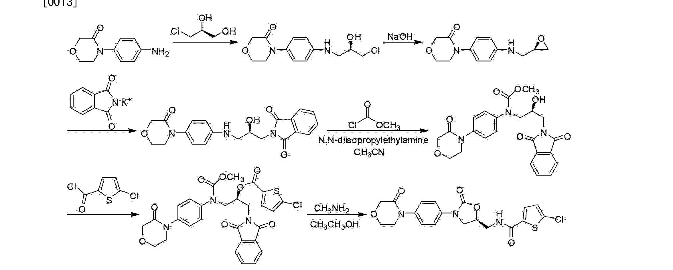 Figure CN102702186AD00052