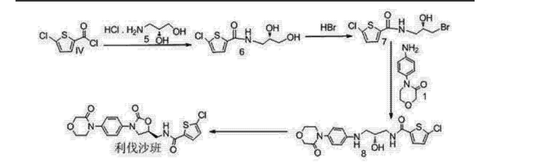 Figure CN102786516AD00051