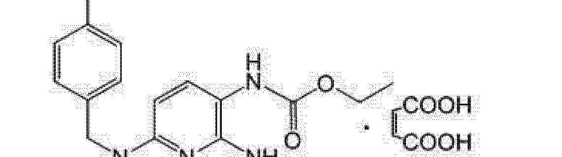 Figure CN102838534AD00041