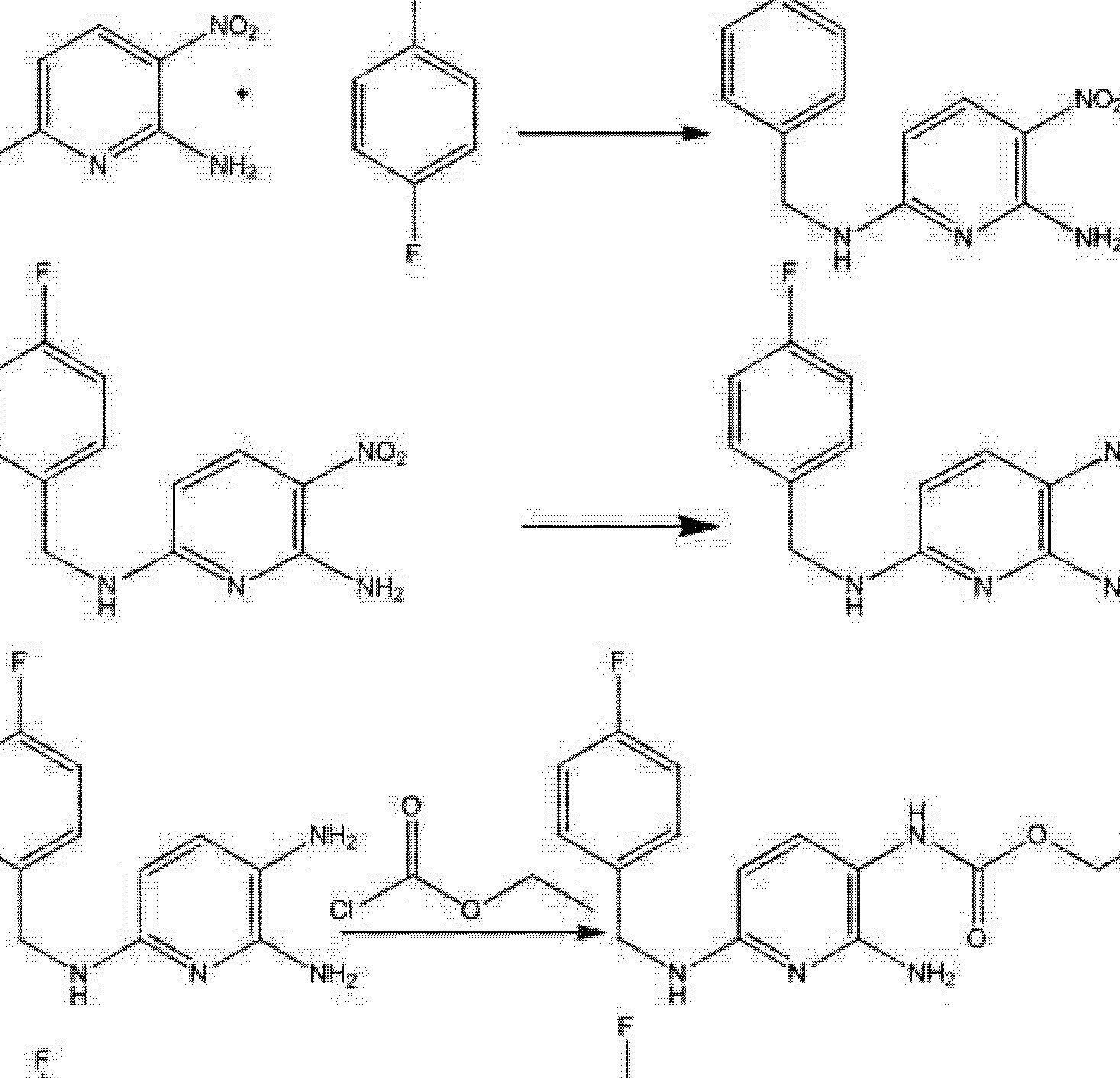 Figure CN102838534AD00051