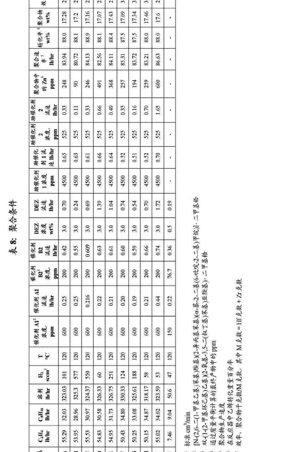 medium resolution of wiring diagram of motorcycle honda tmx 155 best wiring diagram wiring diagram of honda tmx 155 contact point
