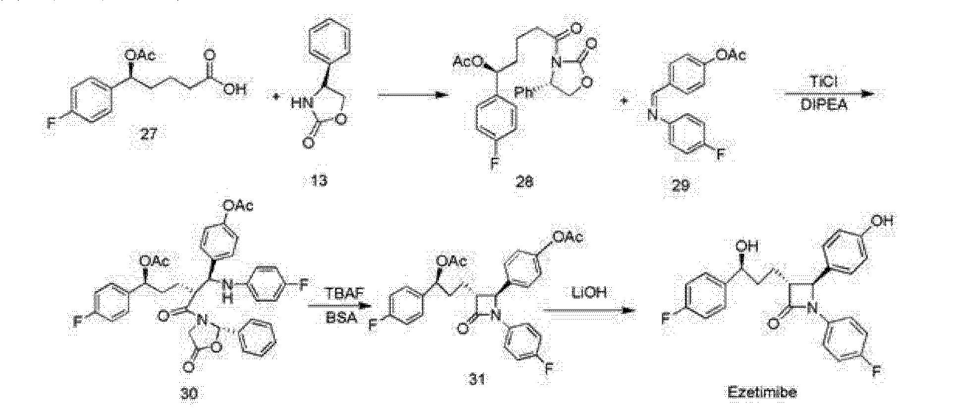 Figure CN103086938AD00062
