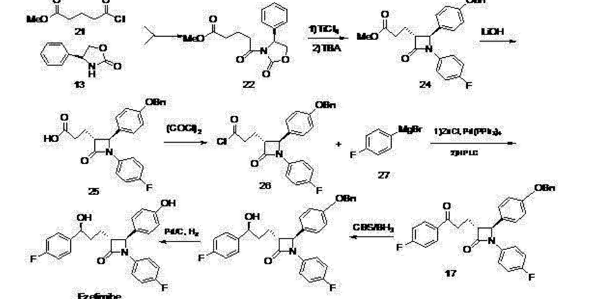 Figure CN103086938AD00071