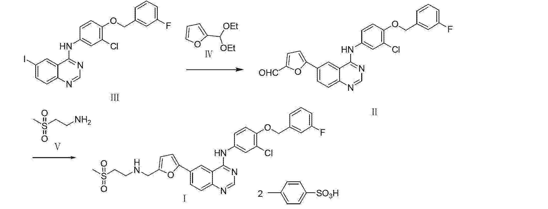 Figure CN103159747AD00052
